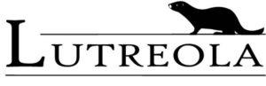 logo-lutreola-1